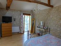 French property for sale in EYMET, Dordogne - €789,700 - photo 9