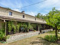 French property for sale in EYMET, Dordogne - €789,700 - photo 6