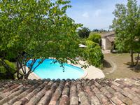 French property for sale in EYMET, Dordogne - €789,700 - photo 10