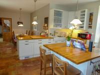 French property for sale in EYMET, Dordogne - €789,700 - photo 8