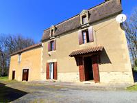 French property for sale in DOISSAT, Dordogne - €339,200 - photo 1