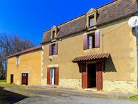 French property for sale in DOISSAT, Dordogne - €339,200 - photo 1