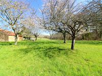 French property for sale in DOISSAT, Dordogne - €339,200 - photo 4