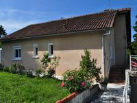 houses and homes for sale inLA GONTERIE BOULOUNEIXDordogne Aquitaine