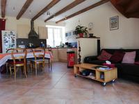 French property for sale in ST OUEN LA ROUERIE, Ille et Vilaine - €138,900 - photo 2