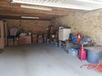 French property for sale in ST OUEN LA ROUERIE, Ille et Vilaine - €138,900 - photo 10