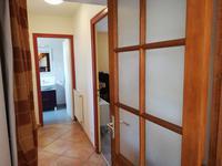 French property for sale in ST OUEN LA ROUERIE, Ille et Vilaine - €138,900 - photo 7