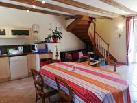 French property for sale in ST OUEN LA ROUERIE, Ille et Vilaine - €138,900 - photo 3
