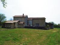 French property, houses and homes for sale inST MATHIEUHaute_Vienne Limousin