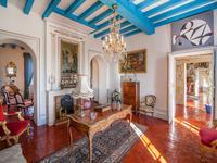 Chateau à vendre à CONDEZAYGUES en Lot et Garonne - photo 7