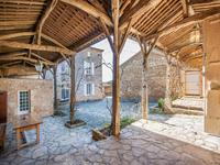 Chateau à vendre à CONDEZAYGUES en Lot et Garonne - photo 3