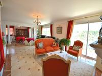 French property for sale in THEOULE SUR MER, Alpes Maritimes - €850,000 - photo 5