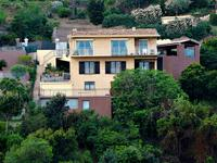 French property for sale in THEOULE SUR MER, Alpes Maritimes - €850,000 - photo 3
