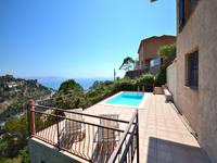 French property for sale in THEOULE SUR MER, Alpes Maritimes - €850,000 - photo 4