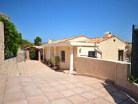 French property for sale in THEOULE SUR MER, Alpes Maritimes - €850,000 - photo 2