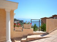 French property for sale in THEOULE SUR MER, Alpes Maritimes - €850,000 - photo 9