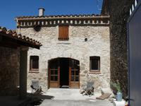 houses and homes for sale inVILLENEUVE MINERVOISAude Languedoc_Roussillon