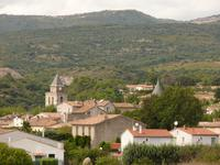 French property for sale in VILLENEUVE MINERVOIS, Aude - €178,600 - photo 10