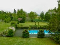 French property for sale in , Lot et Garonne - €249,100 - photo 9