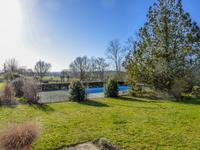 French property for sale in , Lot et Garonne - €249,100 - photo 2