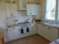 French property for sale in , Lot et Garonne - €249,100 - photo 4