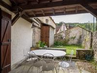 French property for sale in LE BUGUE, Dordogne - €94,600 - photo 8