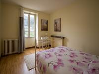 French property for sale in LE BUGUE, Dordogne - €94,600 - photo 5