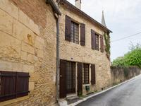 French property for sale in LE BUGUE, Dordogne - €94,600 - photo 9