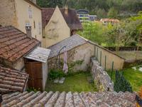 French property for sale in LE BUGUE, Dordogne - €94,600 - photo 10