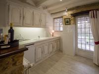 French property for sale in LE BUGUE, Dordogne - €94,600 - photo 4