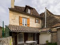 French property for sale in LE BUGUE, Dordogne - €94,600 - photo 2