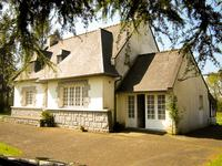 French property, houses and homes for sale inTREGLAMUSCotes_d_Armor Brittany