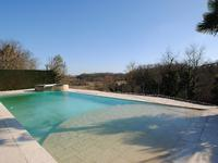 French property for sale in ST EMILION, Gironde - €689,000 - photo 3
