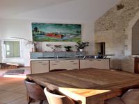 French property for sale in ST EMILION, Gironde - €689,000 - photo 9