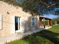 French property for sale in ST EMILION, Gironde - €689,000 - photo 5