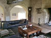 French property for sale in ST EMILION, Gironde - €689,000 - photo 7