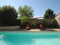French property for sale in ST EMILION, Gironde - €490,000 - photo 3
