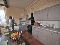 French property for sale in ST EMILION, Gironde - €490,000 - photo 5