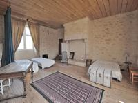 French property for sale in ST EMILION, Gironde - €490,000 - photo 9