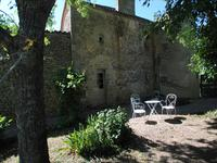 French property for sale in ST EMILION, Gironde - €490,000 - photo 2