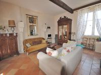 French property for sale in ST EMILION, Gironde - €490,000 - photo 6