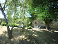French property for sale in ST EMILION, Gironde - €490,000 - photo 4