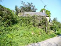 French property for sale in LEUHAN, Finistere - €20,000 - photo 2