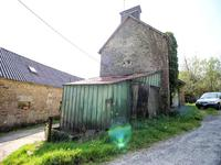 French property for sale in LEUHAN, Finistere - €20,000 - photo 6