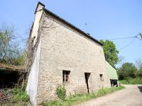 French property for sale in LEUHAN, Finistere - €20,000 - photo 4