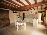 French property for sale in BESSE, Charente - €288,900 - photo 6