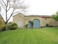 French property for sale in BESSE, Charente - €288,900 - photo 9