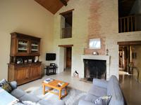 French property for sale in BESSE, Charente - €288,900 - photo 5