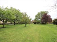French property for sale in BESSE, Charente - €288,900 - photo 4