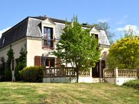 French property, houses and homes for sale inMaine_et_Loire Pays_de_la_Loire
